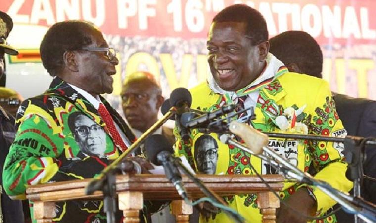 Mugabe-Mnangagwa-masvingo.jpg